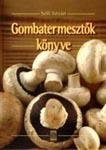 szili_gombatermesztok_konyve